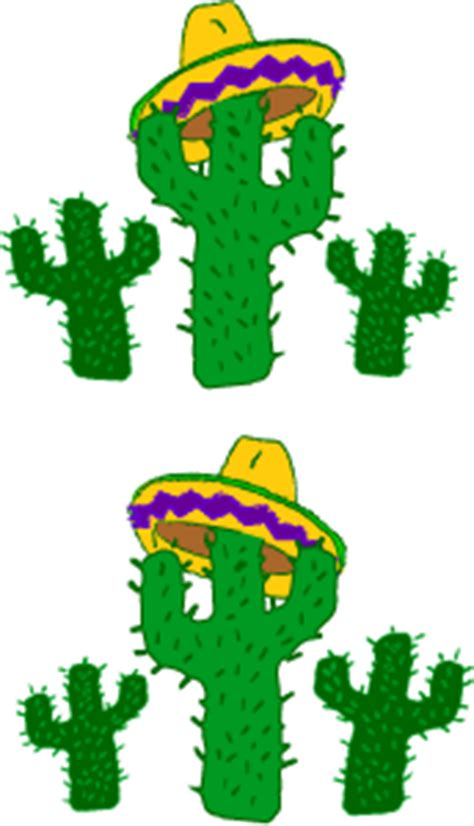 Cinco de Mayo Decorations, Papel Picado Banners Over 50ft