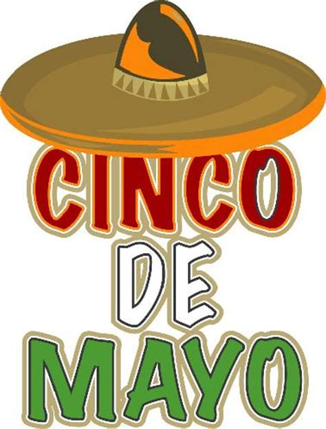 Cinco de Mayo: Stories, rituals, and transcendence in