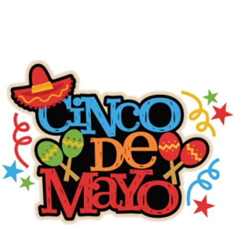 Cinco De Mayo how its changed in - a-research-papercom