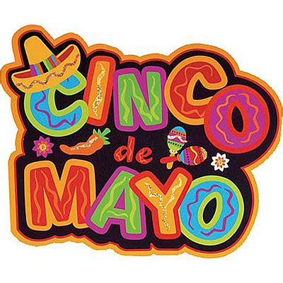 No, Cinco de Mayo Is Not Mexican Independence Day Heres
